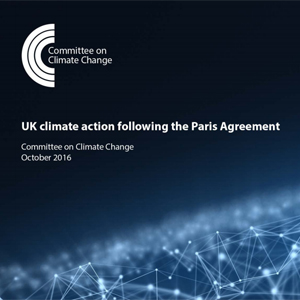 ukclimateaction