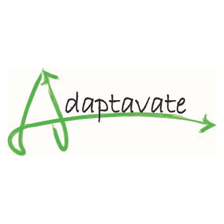 Adaptavate