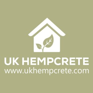 UK Hempcrete