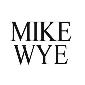 Mike Wye