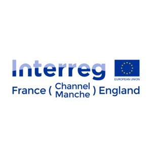 ASBP and partners commence Interreg research project