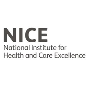 New NICE guidelines on indoor air quality at home