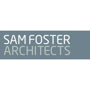 Sam Foster Architects