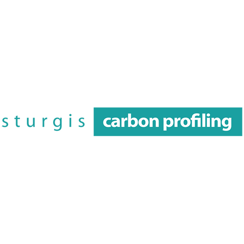 Sturgis Carbon Profiling