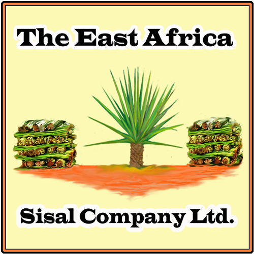 East Africa Sisal Company