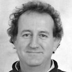 Prof. Tim Sharpe