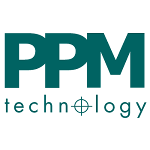 PPM Technology