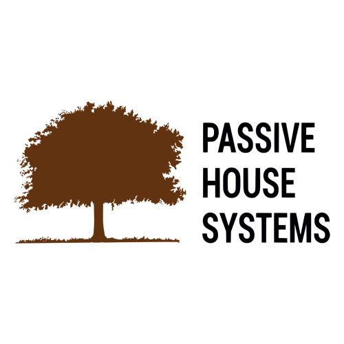 Passive House Systems