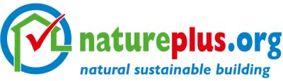The natureplus eco-label has been awarded to over 600 building products in Europe
