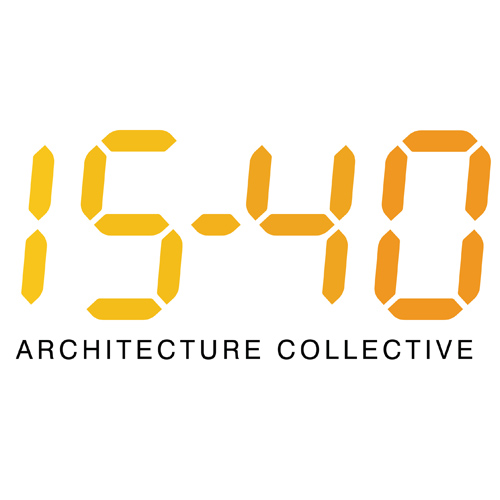15:40 Architecture Collective
