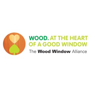 Wood Window Alliance