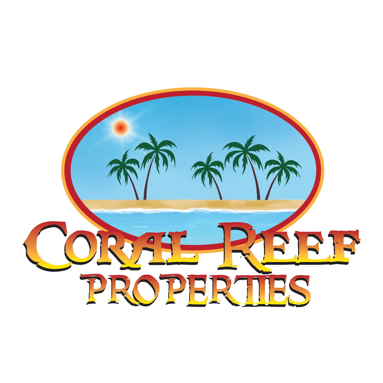 Coral Reef Properties