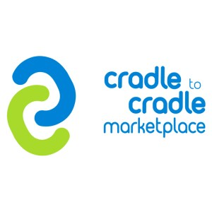 Cradle to Cradle Marketplace