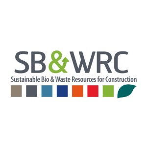 Sustainable Bio and Waste Resources for Construction