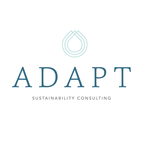 Adapt Sustainability Consulting