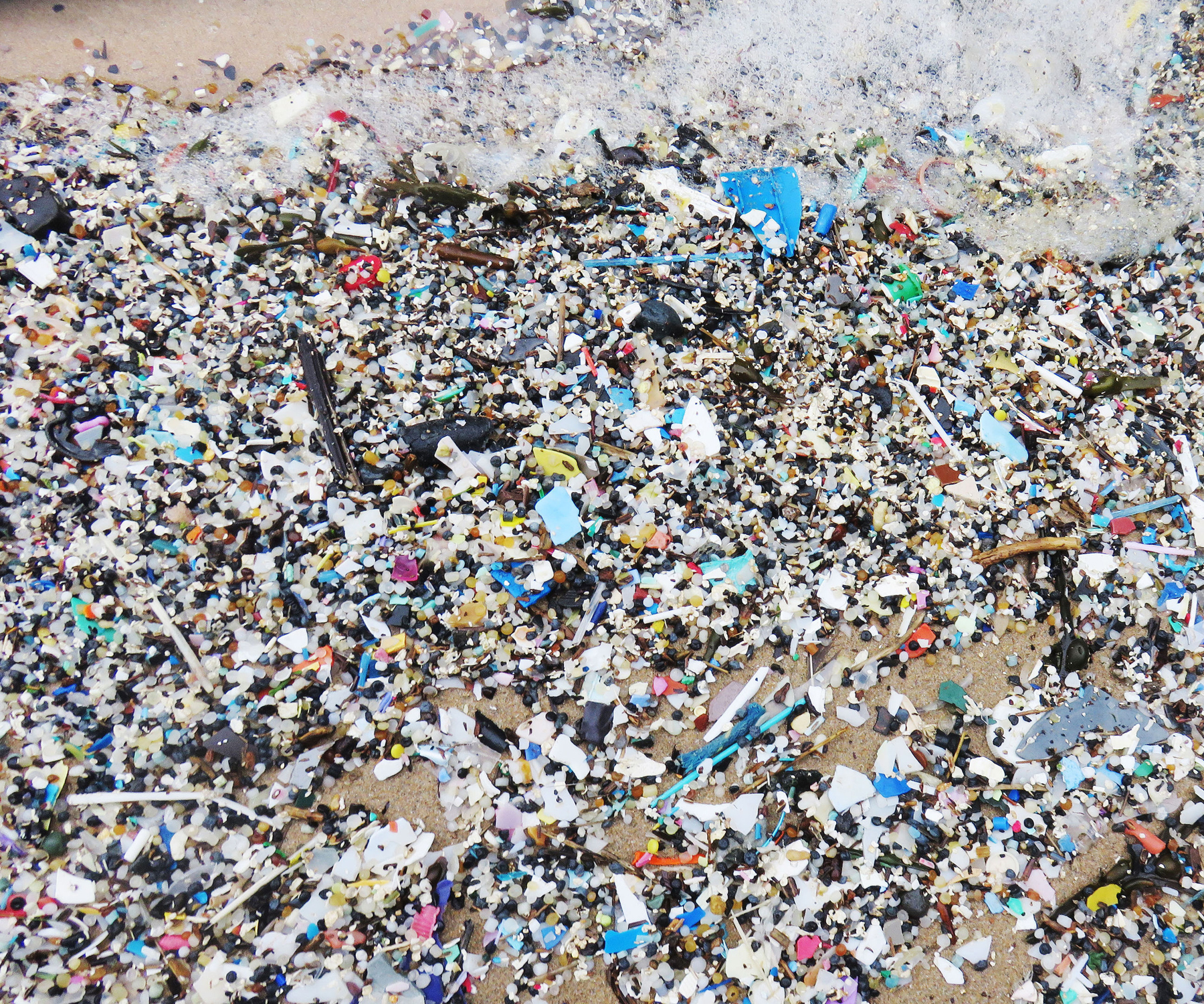 Recycled plastics in construction – Is it a good thing?