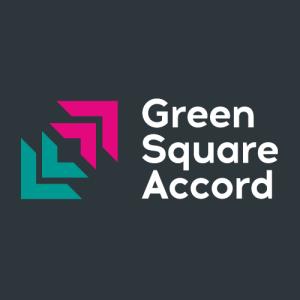 GreenSquare Accord