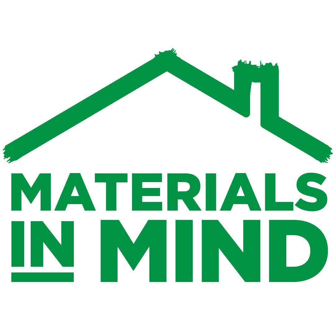 Materials in Mind