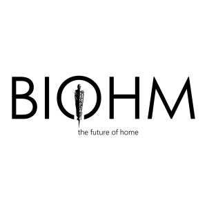 Biohm
