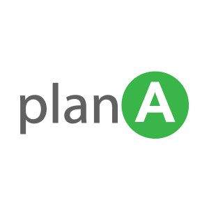 Plan A UK Ltd