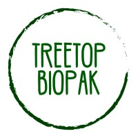 Treetop Biopak wins the Judges vote in our Innovation Pitch event #2