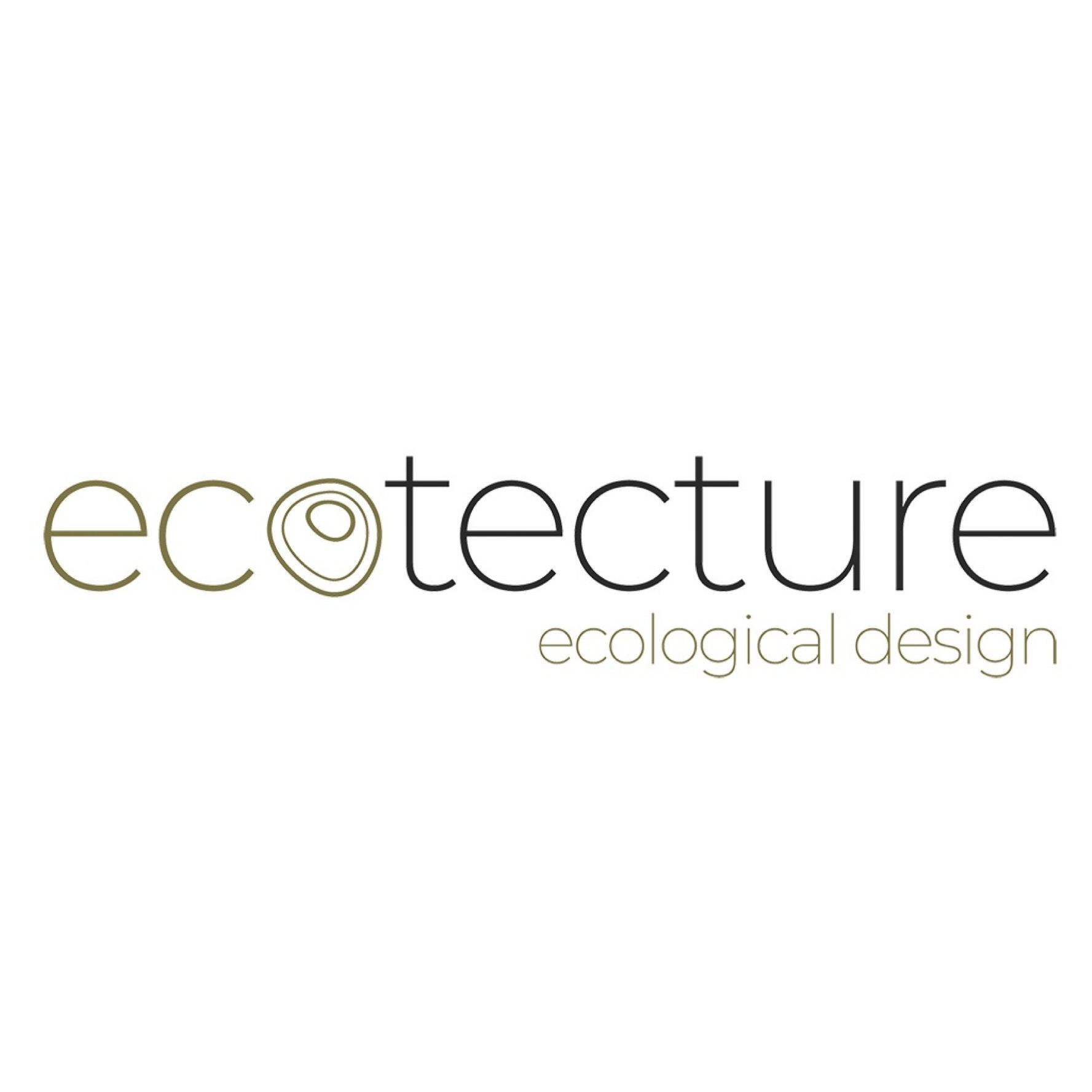 Ecotecture Ecological Design