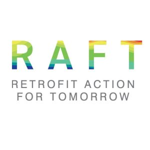Retrofit Action For Tomorrow (RAFT)