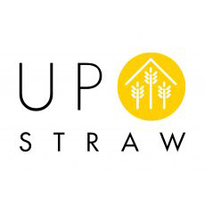 The UP STRAW 2020 Project Yearbook