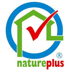 "natureplus ""Building materials of the future"" webinar series - with ASBP member discounts"