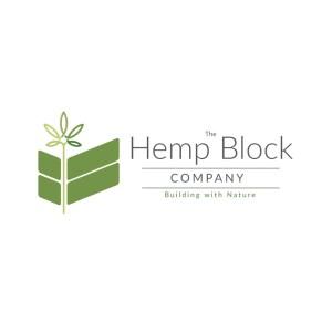 The Hemp Block Company