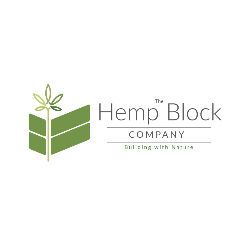 The Hemp Block Company