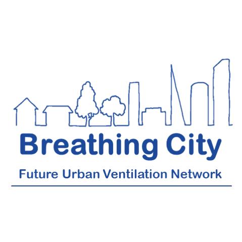 Breathing City: Air Quality Metrics