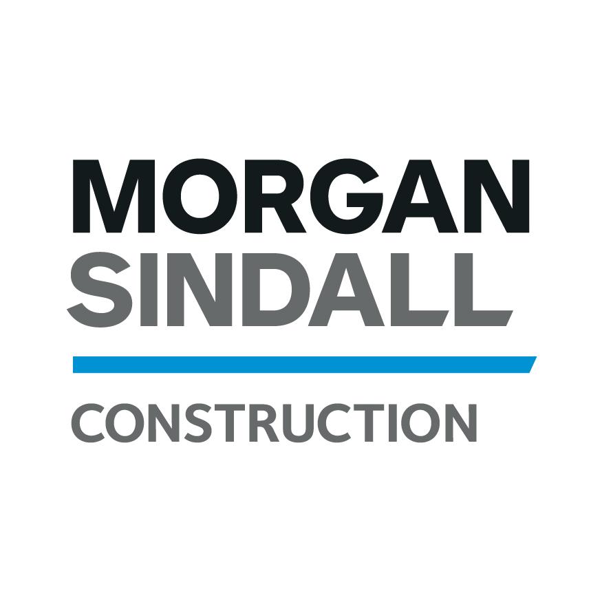 Morgan Sindall Construction