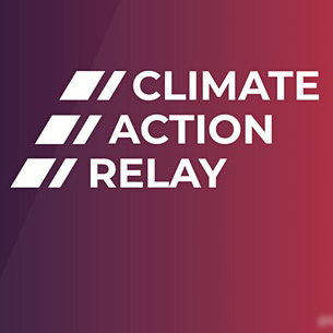 Climate Action Relay