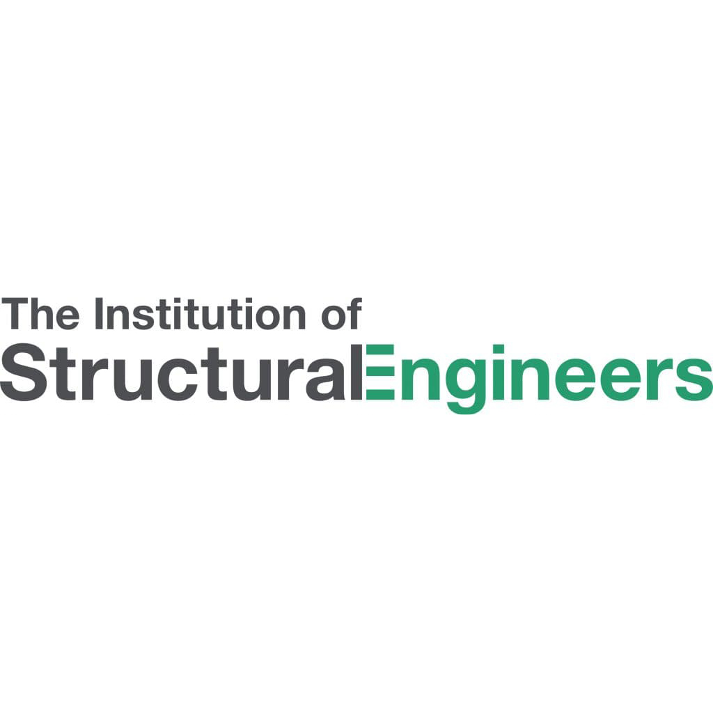 Healthy building design – what can structural engineers do?