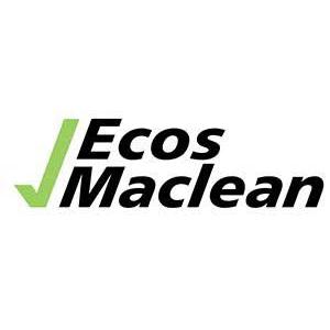 Ecos Maclean
