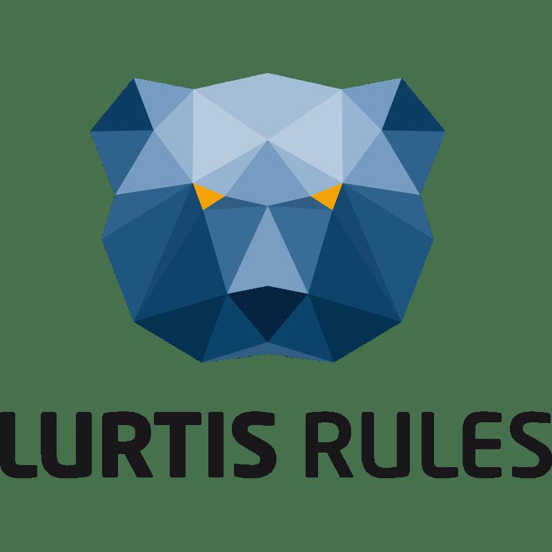 Lurtis