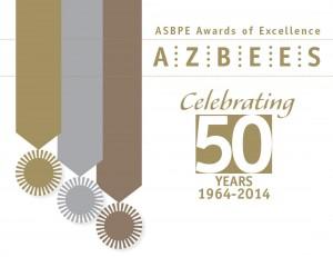 awards-50-years_promo-image