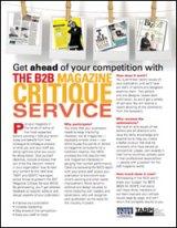2011 MCS Brochure