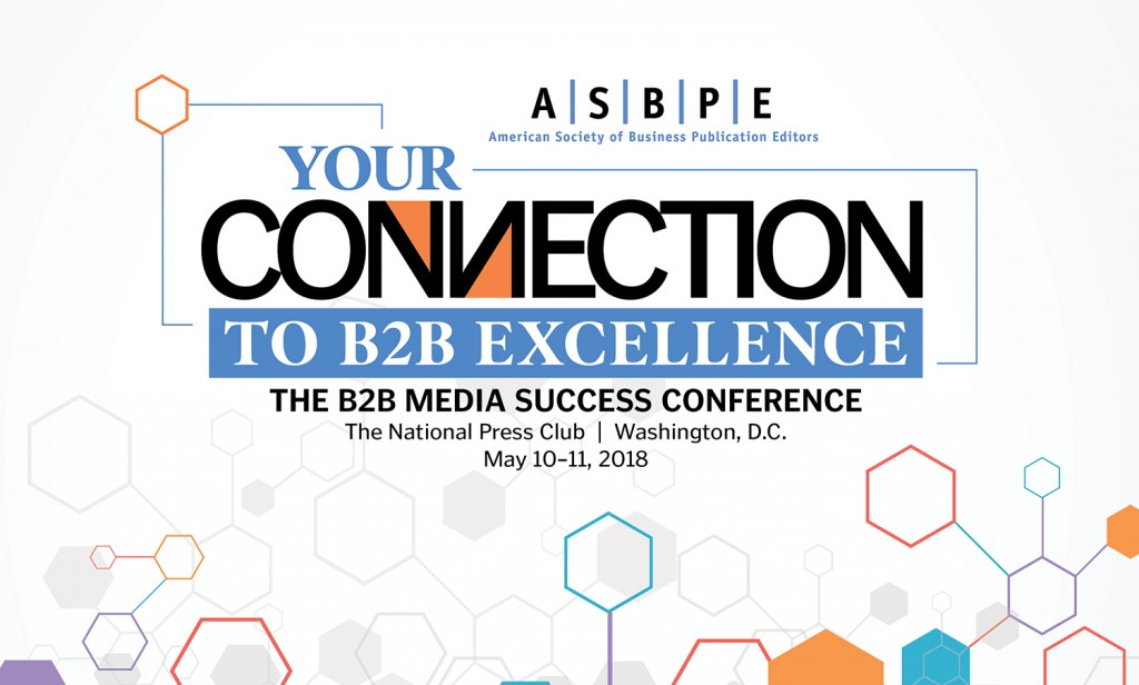 ASBPEconference2018r2