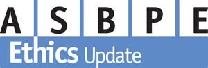 Logo-asbpe_Ethics_update-300