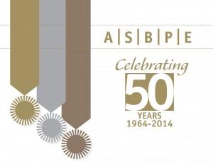 awards-50-years_promo-image1