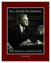 norman_cahners_in_a_niche_by_himself