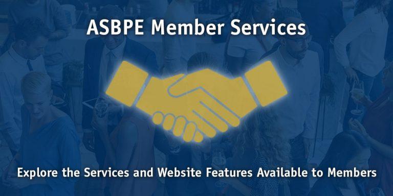 Find Member Services