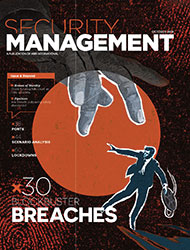 Pages from Security Management magazine 03