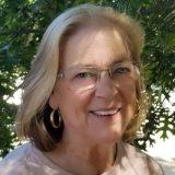 Diane Brazil