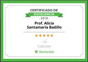 certificadodoctoralia2016s