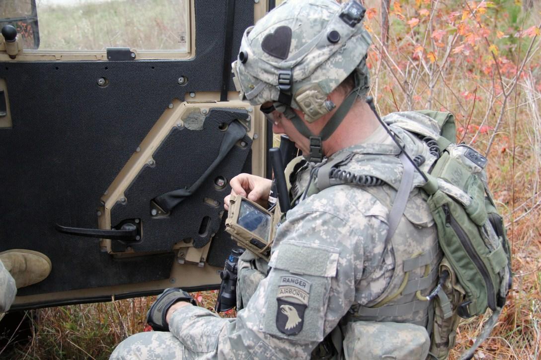https://i2.wp.com/asc.army.mil/web/wp-content/uploads/2014/06/Nett-Warrior-2.jpg?resize=1089%2C726&ssl=1