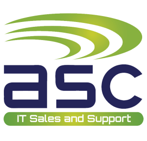 asc it sales & support logo