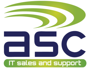 It sales and support Gaborone Botswana